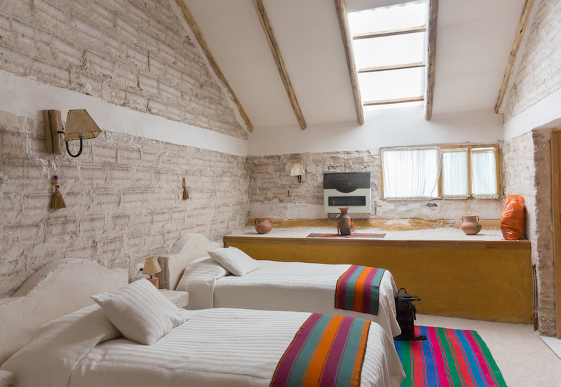 Where to Stay at the Salar de Uyuni–Recommended Accommodation in and Around The Salt Flats